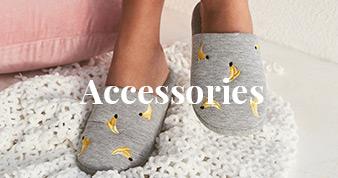 Cotton On Body | Shop Accessories