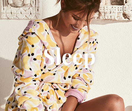 Cotton On Body | Shop Sleepwear